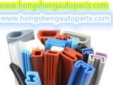 Best AUTO RUBBER EXTRUDE PROFILES FOR AUTO DOOR AND WINDOW wholesale