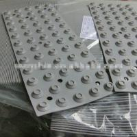 Best Sell Wincor TA61 POS Silicone Keyboard Film wholesale