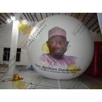 Best Political Events Personalised Helium Balloons Inflatable Strong Wind - Resistant wholesale