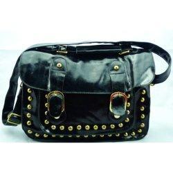 Best high quality long shoulder belt indian shoulder bag wholesale