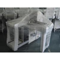 Cheap 10L/Min Air Flow Rate PCB Loader Unloader SZL-3BM Model NG / OK Function with 803 Magazine for sale