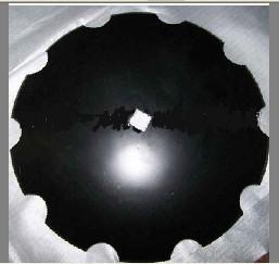 Best Disc Blade for disc harrows disc plow wholesale