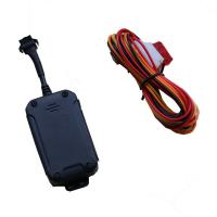 Pcarmes12800 together with Spy Pendant Necklace Camera For Long Recording In Delhi India 1885103 furthermore Gps Tracking Device ID15GaYX likewise Images Oem New Bluetooth Gps Receiver likewise China Mini Keychain Kay Chain Necklace Personal Children Kids GPS Tracker. on gps necklace tracker html