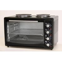 Best Electric Oven Gh42-s1 wholesale