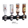 Buy cheap Bottle Holder/Dispenser from wholesalers