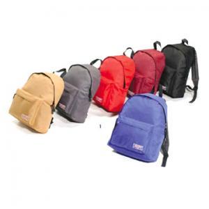 Best small kids school bags in guangzhou wholesale