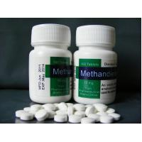 white dianabol tablets 10mg