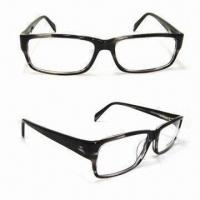 Best High Quality Acetate Optical Frame wholesale