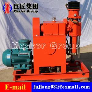 Best ZLJ650 groutingreinforcement drilling rig machine wholesale