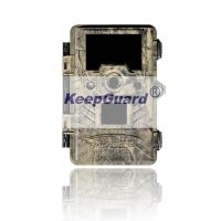 Small Day and Night Infrared Wildlife Camera Trail Game Cameras WEEE Approvals
