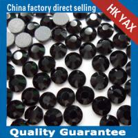Best high quality hotfix DMC rhinestones, wholesale hotfix rhinestones,flatback hotfix DMC rhinestones wholesale