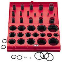 Best Auto 419pcs O Ring Kits wholesale