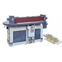 Best Oscillation Edge Sander Woodworking Machine (MW2028) wholesale