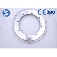 Cheap Single Row Four Point Contact Ball Slewing Bearing External Gear For Axial Load for sale