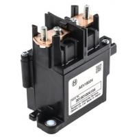 Best 80 A Auto Electrical Relays 24V DC High Flame Retardant Heat Resistance wholesale
