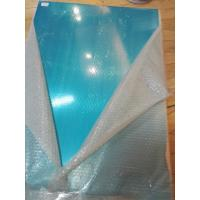 Best AZ31B 7 x 610 x 914 mm Magnesium Alloy Sheet for CNC engraving polished uncoated plates wholesale