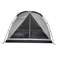 Best Six Persons Outdoor Camping Tent (NO.TLT-C055) wholesale