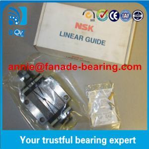 Best High quality NSK LAH 30 EM linear slide guide bearing LAH30EM NSK linear guides LAH30 EM wholesale