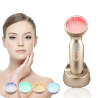 Best 50 / 60 HZ Led Light Therapy Device , Skin Whitening Machine Long Life Span wholesale