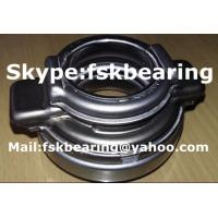 Best NSK 58TKA3703B VKC3560 RCT335SA4 Clutch Release Bearings for NISSAN MITSUBISHI wholesale