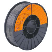 Best flux cored wire E71T-M wholesale