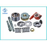 Best Komatsu HD465 HD785 Hydraulic Pump Spare Parts With Positive Displacement wholesale