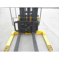 Details Of Customized Warehouse Lift Equipment