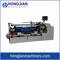 Best Proofing Machine for Rotogravure Cylinder Making wholesale