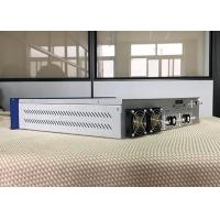 Best Multi Outputs High Power Optical Amplifier For Network Transmission wholesale