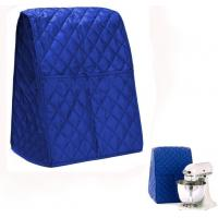 Best Dust-proof Household Appliance Cover with Organizer Bag for Kitchen Mixer Cover wholesale