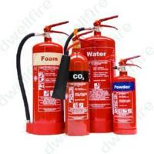 Best Fire Extinguisher wholesale