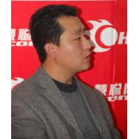 China Autobase-International Mr.Xu: Made-in-China needs government regulation to carry forward. on sale