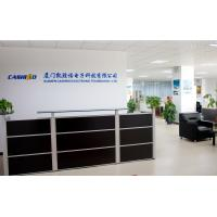 Xiamen Cashino Technology Co.,Ltd.