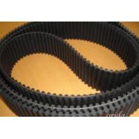 Best Ind. Double-sided Timing Belt wholesale