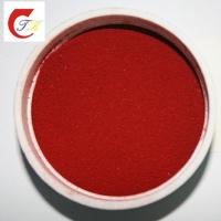 Best Factory Price Disperse Red CC Dyes for textile Disperse dyes for polyester with High Quality wholesale