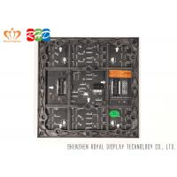 Best Professional Led Smd Module wholesale