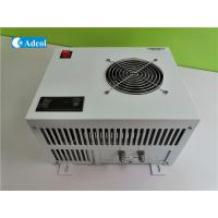 Buy cheap Humidity Adjustment Peltier Thermoelectric Dehumidifier Cooler 100A Ambient Temp from wholesalers