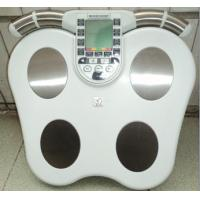 Best In Stock Wholesales of White Body Composition Analyzer CHL-900,CHL-810 wholesale