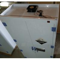 Best White Chemical Hazardous Storage Cupboards For Storing Strongly Corrosive Materials wholesale