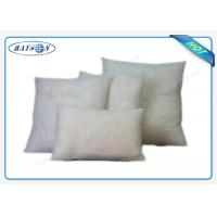 Best Sterile Disposable Pillow Protectors  Non woven Used in Hospital and Clinic wholesale