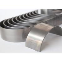 Buy cheap Crankshaft Bearing Main Bearing Connect Rod Bearing Thrust Bearing 4HK1 4BD1 4BG1 4D95 from wholesalers