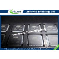 Best AT91SAM7X128-AU integrated components Integrated Circuit Chip wholesale