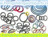 Cheap KALREZ O RINGS FOR ELECTRICAL SYSTEMS for sale
