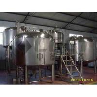 Automated Beer Brewing System Best Automated Beer