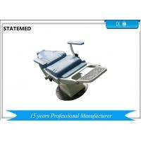 Best 360° Arounding Scope Automatic / Mechanical ENT Examination Chair Free Doctor