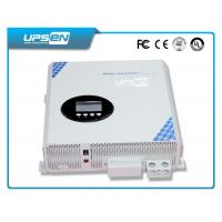 Quality 50Hz / 60Hz Single Phase DC AC Inverter Off Grid Inverter For Home System wholesale