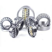 Best 24188CAW33 24188CAKW33C3 Self Aligning Spherical Roller Bearings china spherical roller thrust bearings suppliers wholesale