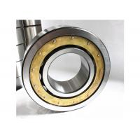 Best Used For Machine Tool Spindle High Quality All Types Original Cylindrical Roller Bearings N1021M Without Out Rings wholesale
