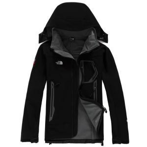 China north face jacket men chaquetas cuero hombre the north face fleece jacket  north face hoodies softshell jacket brand on sale