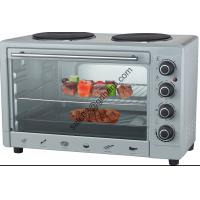 Best oven toasters wholesale